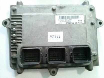 LAND ROVER DISCOVERY I RANGE P38 95-98 RESEAL KIT GASKET SET LVC100260 LKJ500020